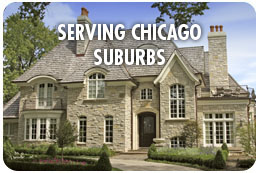 Serving SW Chicago